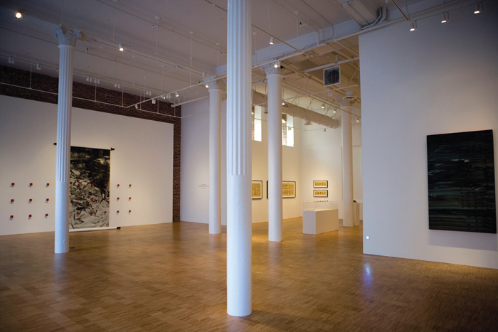 Morono_Kiang_Gallery_Interior_Parson_Architecture-a