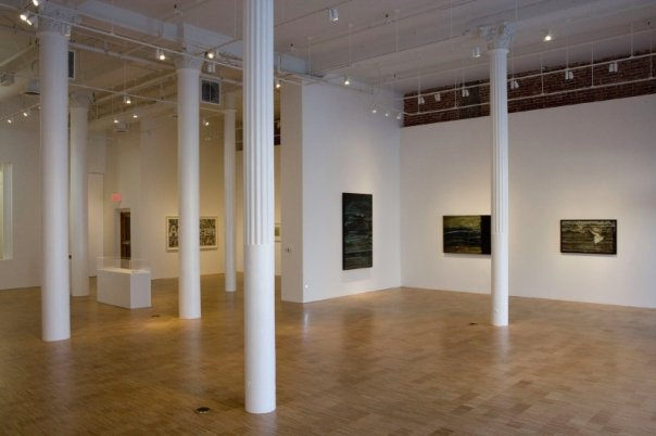 Morono_Kiang_Gallery_Interior_Parson_Architecture-c