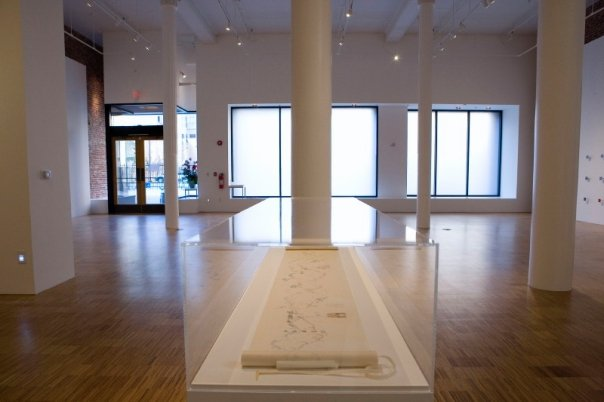 Morono_Kiang_Gallery_Interior_Parson_Architecture-d