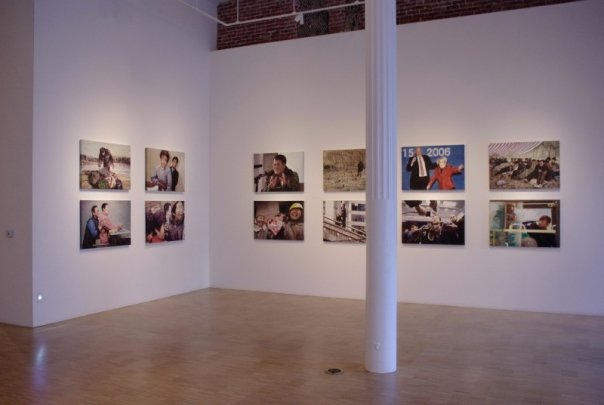Morono_Kiang_Gallery_Interior_Parson_Architecture-f