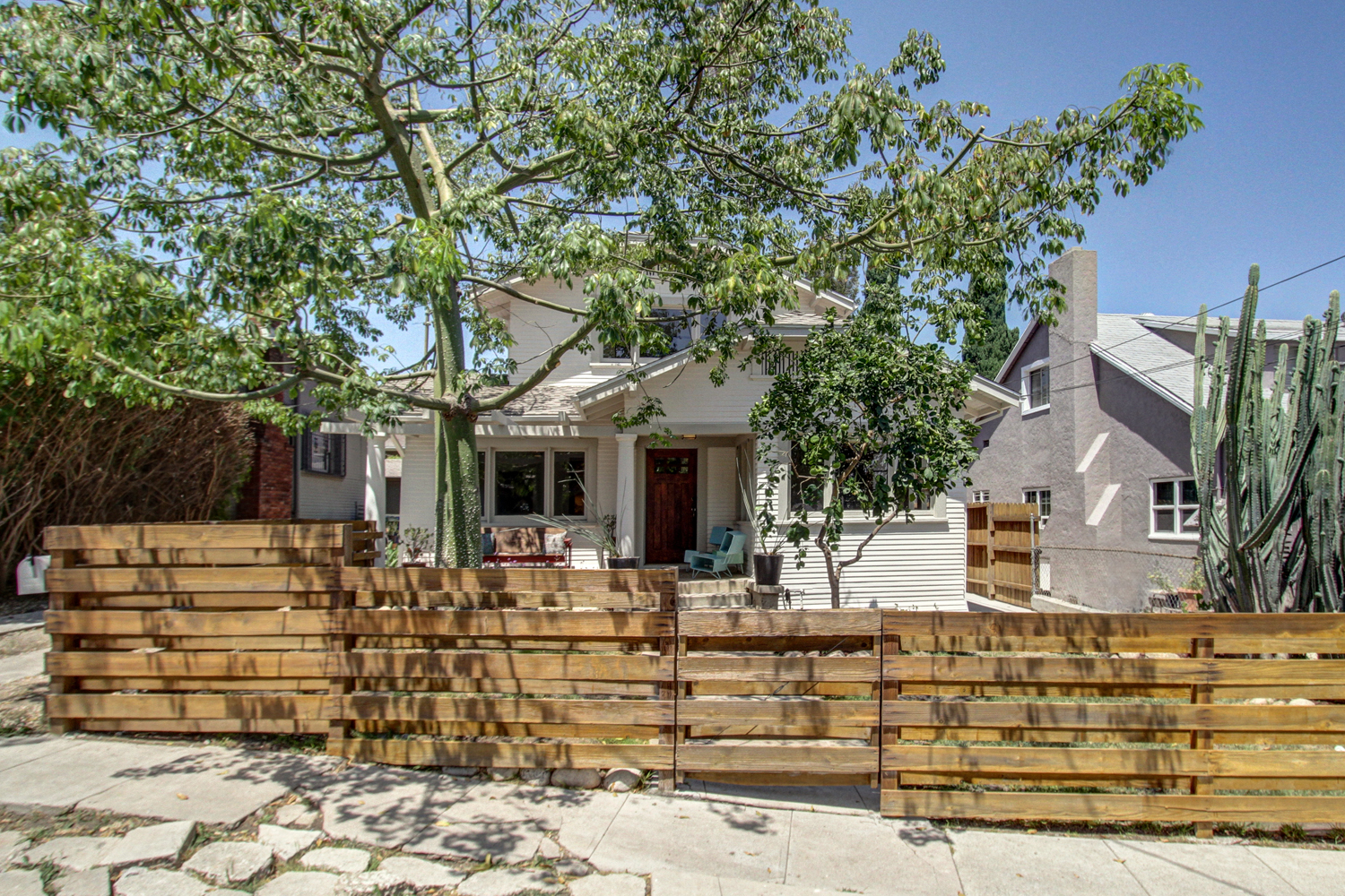 parson-architecture-highland-park-craftsman-restoration-02