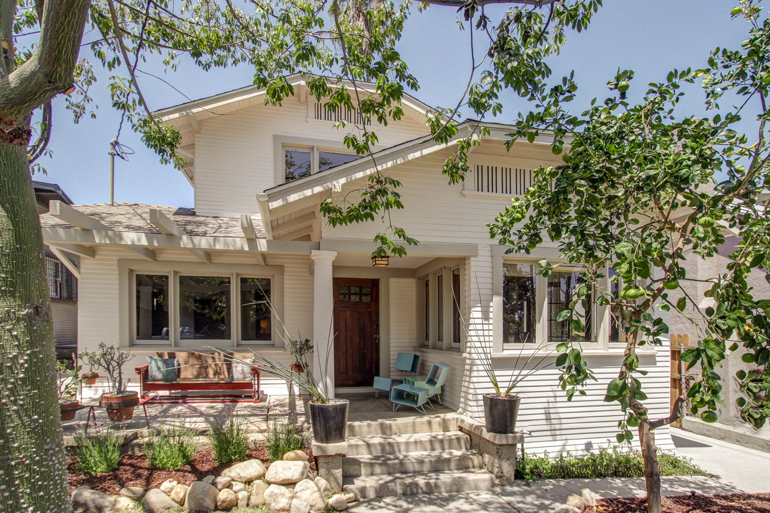 parson-architecture-highland-park-craftsman-restoration-03
