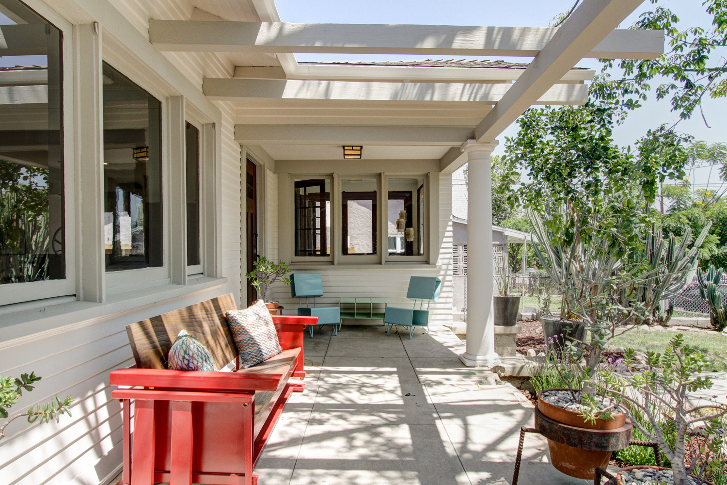 parson-architecture-highland-park-craftsman-restoration-04