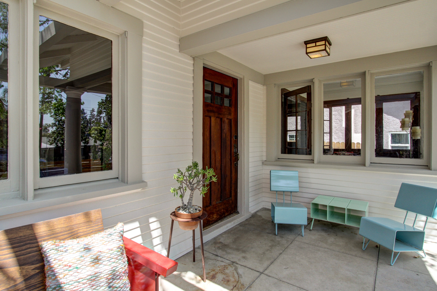parson-architecture-highland-park-craftsman-restoration-05