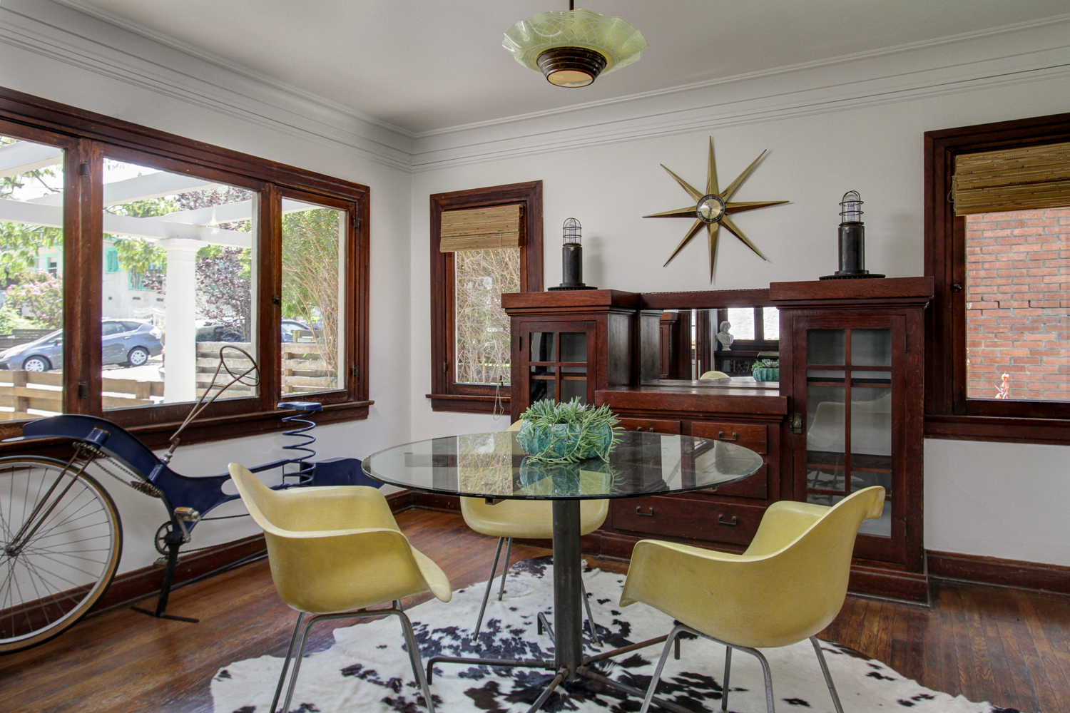 parson-architecture-highland-park-craftsman-restoration-10