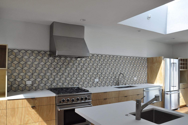 parson-architecture-oxford-square-renovation-addition-traditional-modern-06