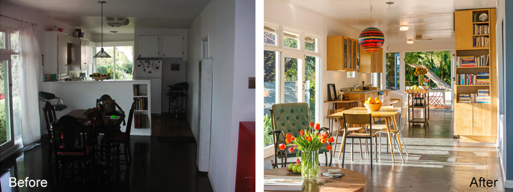 Kitchen-before-after (captions)