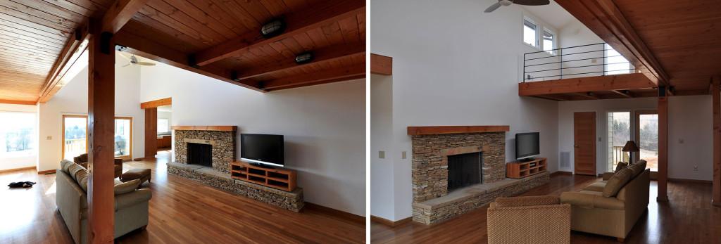 Parson Architecture Discover Great Design